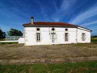 French property, houses and homes for sale in BARDIGUES Tarn_et_Garonne Midi_Pyrenees