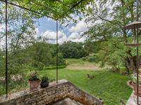 French property for sale in LHERM, Lot - €466,400 - photo 4