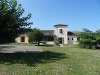 French property for sale in CANCON, Lot et Garonne - €225,000 - photo 9