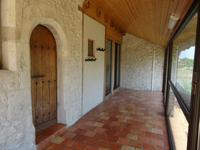 French property for sale in CANCON, Lot et Garonne - €225,000 - photo 2