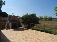 French property for sale in CANCON, Lot et Garonne - €225,000 - photo 7