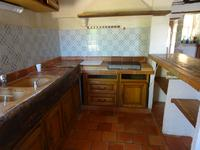 French property for sale in CANCON, Lot et Garonne - €225,000 - photo 4