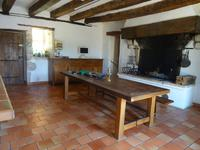 French property for sale in CANCON, Lot et Garonne - €225,000 - photo 3