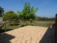 French property for sale in CANCON, Lot et Garonne - €225,000 - photo 6
