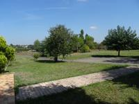 French property for sale in CANCON, Lot et Garonne - €225,000 - photo 8