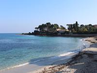 French property for sale in ANTIBES, Alpes Maritimes - €175,000 - photo 10