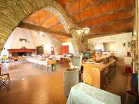 Maison à vendre à RIEUSSEC en Herault - photo 9