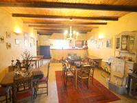 Maison à vendre à RIEUSSEC en Herault - photo 4