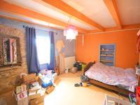 Maison à vendre à RIEUSSEC en Herault - photo 7