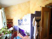 Maison à vendre à RIEUSSEC en Herault - photo 8