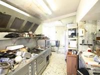 Maison à vendre à RIEUSSEC en Herault - photo 6