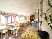 Maison à vendre à RIEUSSEC en Herault - photo 5