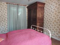 French property for sale in COUTURE, Charente - €36,000 - photo 4