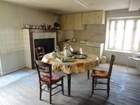 French property for sale in COUTURE, Charente - €36,000 - photo 2