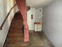 French property for sale in COUTURE, Charente - €36,000 - photo 5