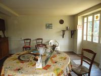 French property for sale in COUTURE, Charente - €36,000 - photo 3