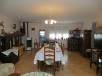 French property for sale in ST MOREIL, Creuse - €141,000 - photo 5