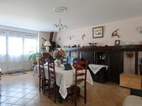 French property for sale in ST MOREIL, Creuse - €126,000 - photo 3