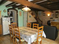 French property for sale in ST MOREIL, Creuse - €141,000 - photo 2