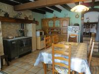 French property for sale in ST MOREIL, Creuse - €141,000 - photo 4