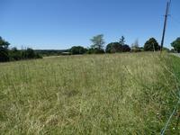 Terrain à vendre à LIMEYRAT en Dordogne - photo 3
