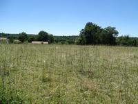 Terrain à vendre à LIMEYRAT en Dordogne - photo 5