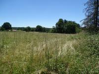 Terrain à vendre à LIMEYRAT en Dordogne - photo 4