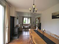 French property for sale in LOGUIVY PLOUGRAS, Cotes d Armor - €71,500 - photo 7