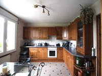 French property for sale in LOGUIVY PLOUGRAS, Cotes d Armor - €71,500 - photo 4