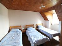 French property for sale in LOGUIVY PLOUGRAS, Cotes d Armor - €71,500 - photo 9