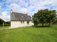 French property for sale in LOGUIVY PLOUGRAS, Cotes d Armor - €71,500 - photo 2
