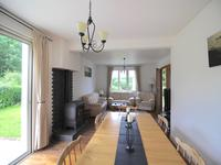 French property for sale in LOGUIVY PLOUGRAS, Cotes d Armor - €71,500 - photo 5