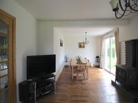 French property for sale in LOGUIVY PLOUGRAS, Cotes d Armor - €71,500 - photo 6
