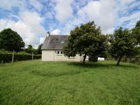 French property for sale in LOGUIVY PLOUGRAS, Cotes d Armor - €71,500 - photo 3