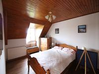 French property for sale in LOGUIVY PLOUGRAS, Cotes d Armor - €71,500 - photo 10