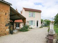 houses and homes for sale inST REMY EN MONTMORILLONVienne Poitou_Charentes