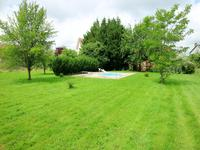 French property for sale in ST REMY EN MONTMORILLON, Vienne - €193,300 - photo 10