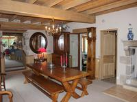 French property for sale in ROUGNAT, Creuse - €884,000 - photo 3