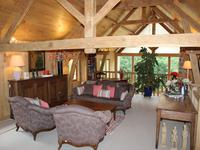 French property for sale in ROUGNAT, Creuse - €884,000 - photo 7