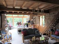 French property for sale in ROUGNAT, Creuse - €884,000 - photo 5