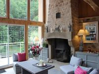 French property for sale in ROUGNAT, Creuse - €884,000 - photo 6