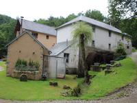 French property for sale in ROUGNAT, Creuse - €884,000 - photo 8