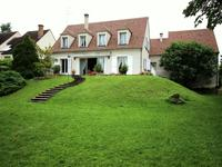 French property for sale in MORET SUR LOING, Seine et Marne - €525,000 - photo 2
