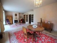 French property for sale in MORET SUR LOING, Seine et Marne - €525,000 - photo 3