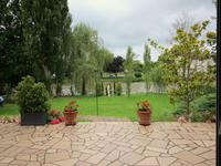 French property for sale in MORET SUR LOING, Seine et Marne - €525,000 - photo 1