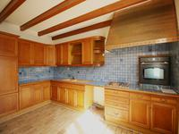 French property for sale in NERE, Charente Maritime - €172,800 - photo 3