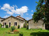 French property, houses and homes for sale inST QUENTIN DE CHALAISCharente Poitou_Charentes