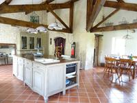 French property for sale in DURAS, Lot et Garonne - €820,800 - photo 4