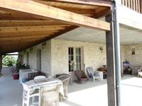 French property for sale in DURAS, Lot et Garonne - €820,800 - photo 7