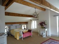 French property for sale in DURAS, Lot et Garonne - €820,800 - photo 9